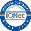 IQNET Business Continuity Management